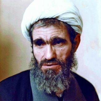 جایگاه جهاد اکبر و جهاد اصغر