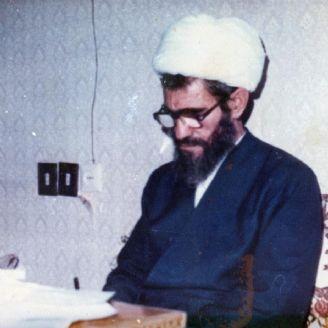 توجه مسلمین به قرآن