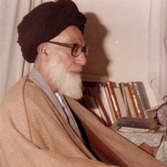 برادری در دین اسلام
