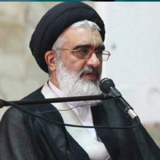 چگونگی رفتار شیعیان با اهل سنت، در بیان امام حسن عسگری (علیه السلام)