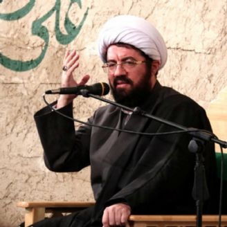 تعظیم شعائر اسلامی - حجاب