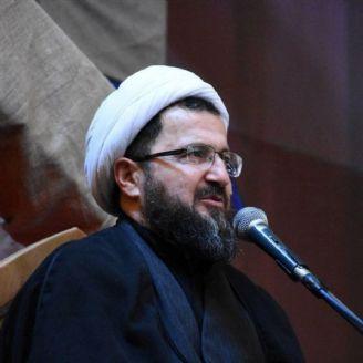 هدف قرآنی انقلاب