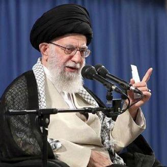 ایستادگی ایران در برابر دشمنان، قابل تحسین همه است
