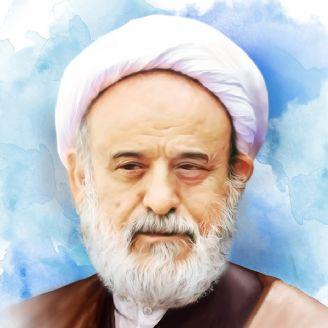 پیامبر اکرم (ص)، طبیب جانها