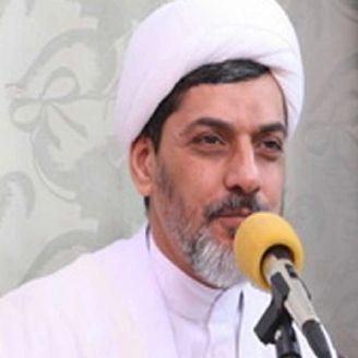 اهمیت تعظیم شعائر اسلامی در مذهب و مکتب
