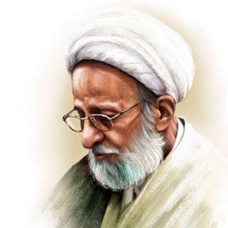 شرط بقای انقلاب اسلامی