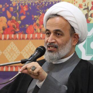نصرت امام، مهم ترین راز موفقیت حکومت ولایی