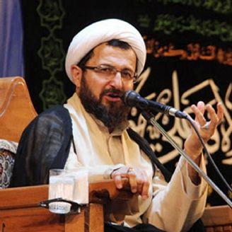 محورهای مورد توجه در تطبیق عاشورای امام حسین (ع) و دفاع مقدس