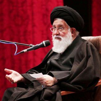 سیری در زندگی امام حسن عسکری علیه السلام