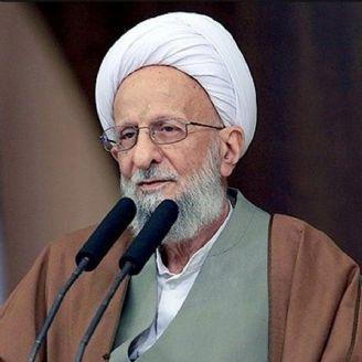 دین؛ معیار ارزشهای انقلاب اسلامی