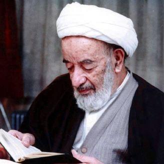 قرآن و انسانیت