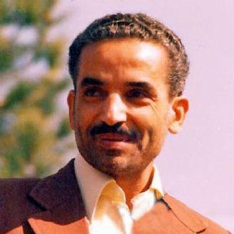 تربیت یاران پیامبر اکرم (ص) در دانشگاه اسلام
