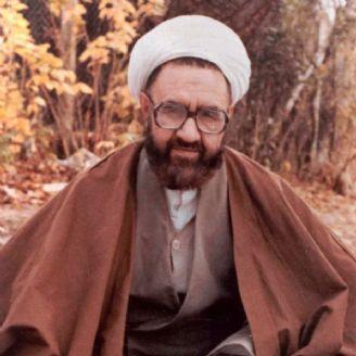 ماهیت انقلاب اسلامی