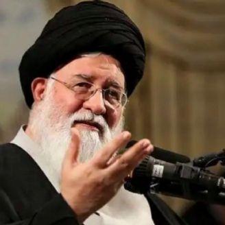 درس های انقلاب فاطمی - دستاوردهای انقلاب اسلامی