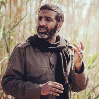 تحقق وعده های امام و رهبری