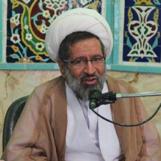 فضائل امام علی علیه السلام - سبقت در اسلام