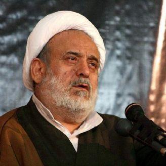 شرح فرمایش امام کاظم علیه السّلام به هشام بن حکم