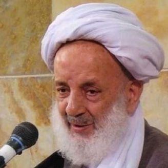 گنج حافظ شیرازی