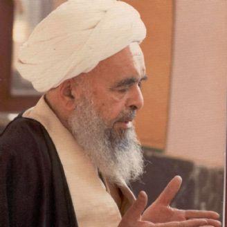 صفات حضرت رسول (ص)