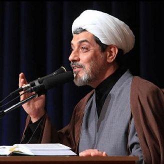 رعایت ادب از ارزشهای اسلامی