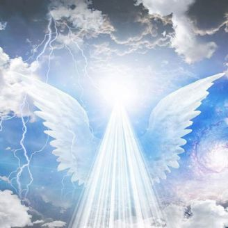فرشته ها