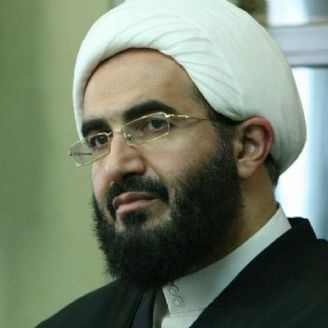 شیخ فضل الله نوری پرچمدار دفاع از دین