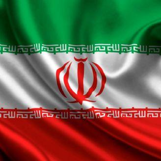 آذربایجان فرزند ایران