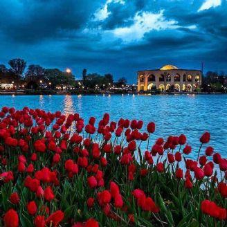 آذربایجانی