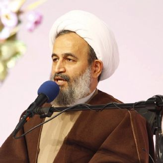 نقش کلیدی امام باقر علیه السلام در احیاء اسلام