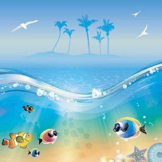 آوای دریا