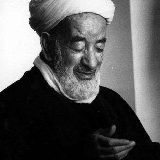 رهنمودهای حضرت امام خمینی (ره)