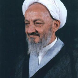 جانشینان حضرت رسول اکرم (ص)