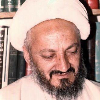 اهمیت قرآن و سنت