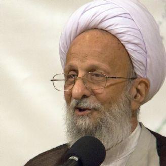 انقلاب اسلامی؛ احیاگر نقش اجتماعی بانوان