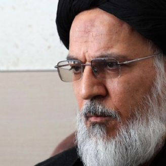 نبی اکرم (ص) محور تشکیل «بیت» و «بلد امین» در معارف اسلامی