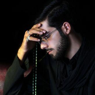 علی نریمانی