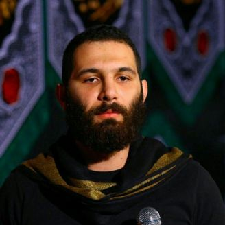 محمد علی ابوالفضلی