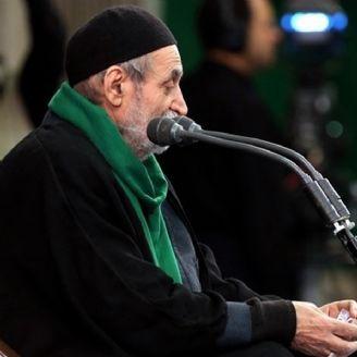 محمد موسوی سجاسی