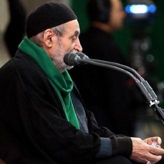 علی موسوی سجاسی