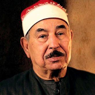 محمد طبلاوی