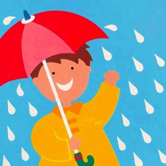 دعای بارون