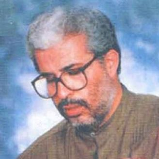 جلال الدین محمدیان