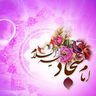 محسن حسن زاده لیله کوهی