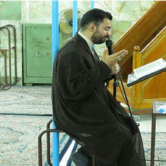 محمد بهتویی