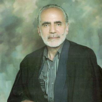 احمد اسماعیل بیك وردی (صالح)