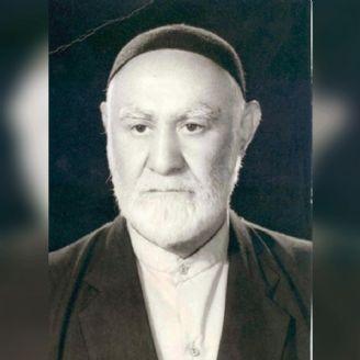 نادعلی كربلایی اسماعیل (كربلایی)