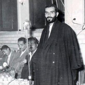 شاه حسینی بهاری
