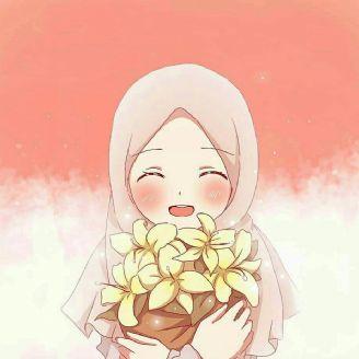 باحجاب باشیم