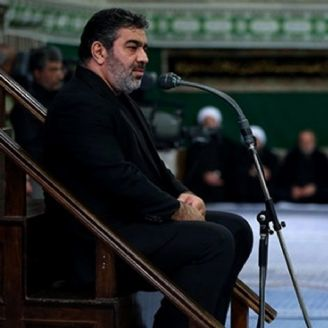 ملا محمد باغكی