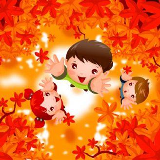 مژده پاییز
